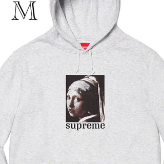シュプリーム(Supreme)のSupreme Pearl Hooded Sweatshirt(パーカー)