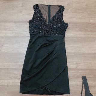 JEWELS - JEWELS 美品ドレス
