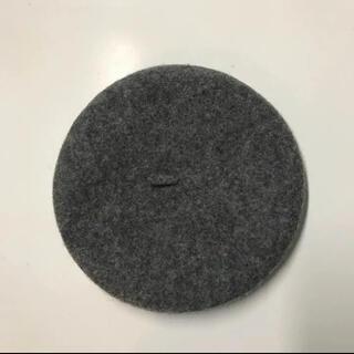 ampersand - Ampersand ベレー帽 50cm