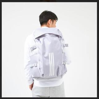 アディダス(adidas)のadidas アディダス リュック バックパック 40L(バッグパック/リュック)