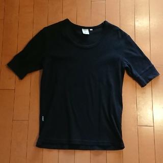 AVIREX - アヴィレックス AVIREX USA メンズTシャツ