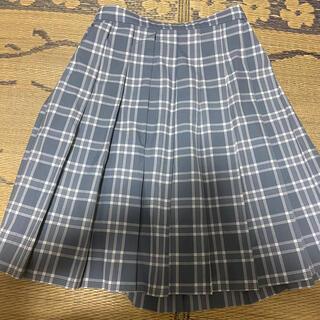 女子校 スカート