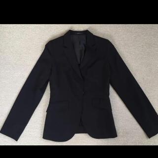コムサイズム(COMME CA ISM)のコムサイズム  スーツ ジャケット&パンツ レディース(スーツジャケット)