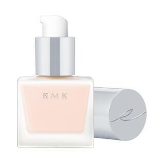 RMK - RMK 化粧下地