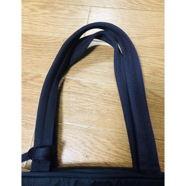 PRADA(プラダ)のPRADA プラダ  鍵付きバッグ レディースのバッグ(ハンドバッグ)の商品写真