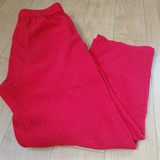 mont bell - 子供用パンツ