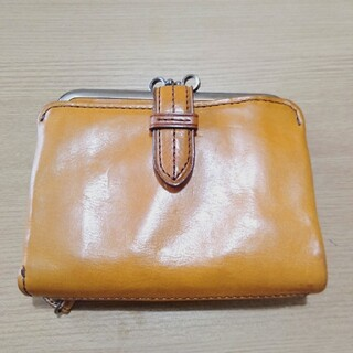 ダコタ(Dakota)のDakota 財布(財布)
