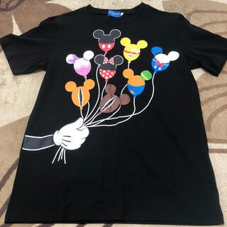 Disney - Disney resort 30周年 Tシャツ Sサイズ