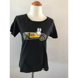 CUNE - CUNE ⭐︎キューン⭐︎ 半そでTシャツ