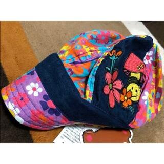 グラグラ(GrandGround)の☆グラグラ☆キャスケット☆48(帽子)