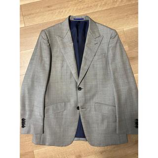 ORIHICA - スーツ オリヒカ ライトグレー A6