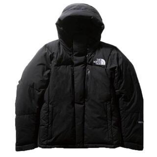 THE NORTH FACE - バルトロ ライトジャケット ブラック M 新品未使用
