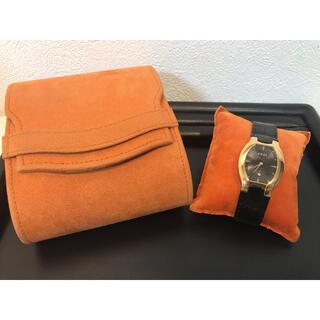 エベル(EBEL)のEBEL エベル リシン K18 750 腕時計 総重量約61g 箱付き(腕時計)