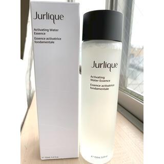 ジュリーク(Jurlique)のジュリーク 化粧水(化粧水/ローション)