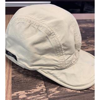 ベベ(BeBe)のBe Be★リバーシブルCAP★(帽子)
