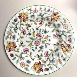 ミントン(MINTON)のミントン ハドンホール 27センチ 大皿(食器)