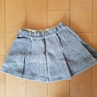 ベベ(BeBe)の子供服 90(スカート)