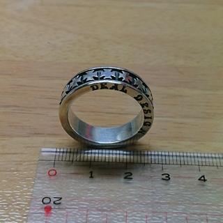 ディールデザイン(DEAL DESIGN)のDEAL DESIGN 指輪(リング(指輪))