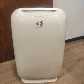 ダイキン(DAIKIN)のダイキン 加湿空気清浄機(加湿器/除湿機)