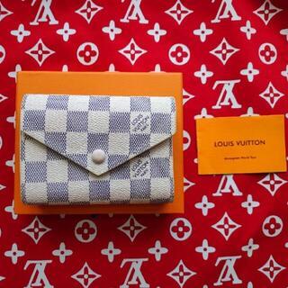 ルイヴィトン(LOUIS VUITTON)の😍大人気😍 ルイヴィトン Louis😍Vuitton😍 財布✨小銭入れ✨(財布)