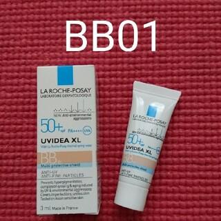 ラロッシュポゼ(LA ROCHE-POSAY)のラロッシュポゼ UVイデアXL プロテクション BB01(乳液/ミルク)