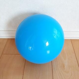チャコット(CHACOTT)の【Chacott】ボール(その他)
