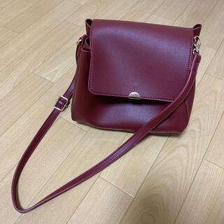 LEPSIM - LEPSIMのバッグ