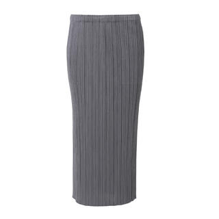 PLEATS PLEASE ISSEY MIYAKE - PLEATS PLEASE イッセイミヤケ スカート