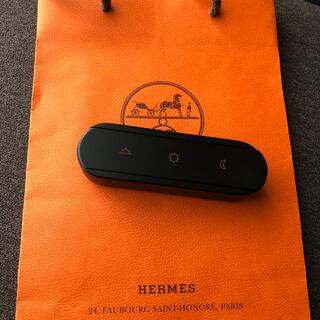 エルメス(Hermes)のエルメスピルケース ブラック(その他)