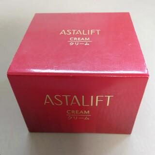 アスタリフト(ASTALIFT)のアスタリフト クリーム(30g)(フェイスクリーム)