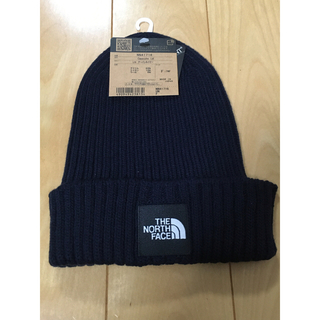 THE NORTH FACE - THE NORTH FACE CAPPUCHO LID