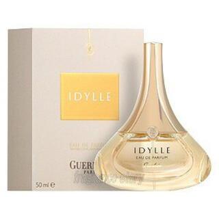 ゲラン(GUERLAIN)のゲラン イディール オーデパルファン 35ml(香水(女性用))