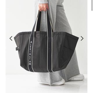 ALEXIA STAM - ショッピングバッグ