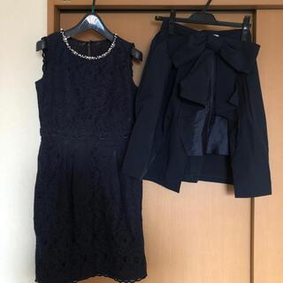 Rirandture - リランドチュール ドレス