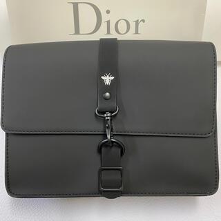 Dior - ディオール☆ポーチ