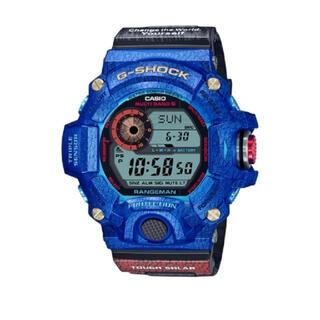 G-SHOCK - G-SHOCK GW-9406KJ-2JR