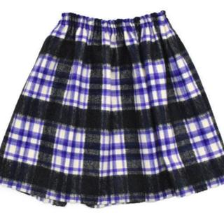 miumiu - miumiu スカート 未使用に近い