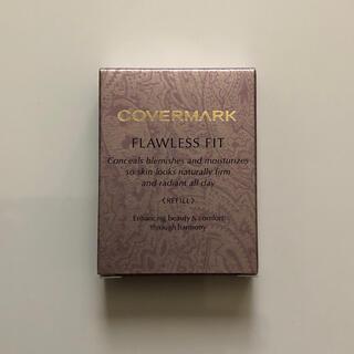 COVERMARK - カバーマーク ファンデーション