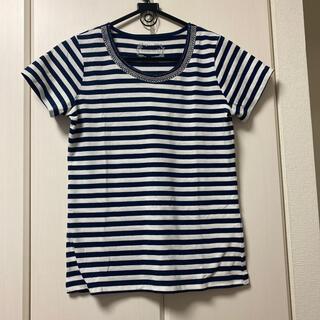 イッツデモ(ITS'DEMO)のITS'DEMO Tシャツ(Tシャツ(半袖/袖なし))