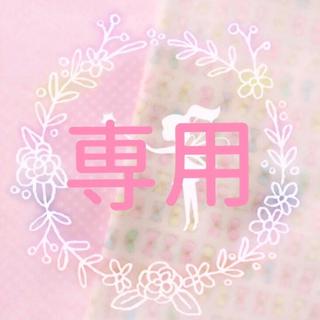 メンターム(メンターム)のメンターム 口紅がいらない薬用リップ ほんのりピンク(1本入)(リップケア/リップクリーム)