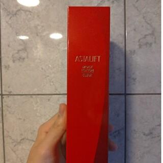 ASTALIFT - アスタリフト モイストローション 130ml