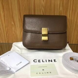 celine - CELINEセリーヌ クラシック スモール