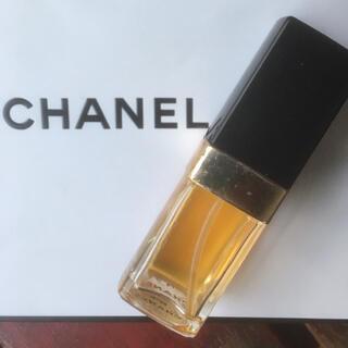 CHANEL - CHANELシャネル No.5 スプレー