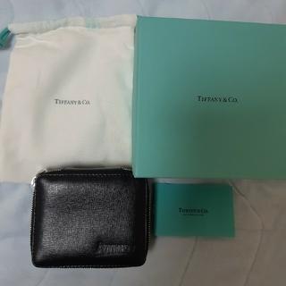 Tiffany & Co. - ティファニー ジュエリーボックス