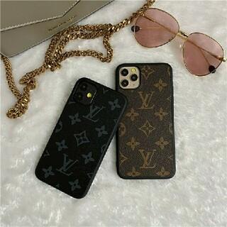 iPhone - iphone12ケース