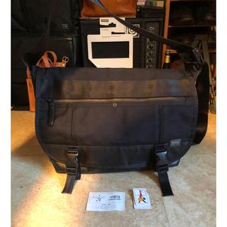 ポーター(PORTER)のPORTER 吉田カバン 正規店購入 PORTERHEAT/メッセンジャーバッグ(メッセンジャーバッグ)