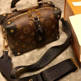 LOUIS VUITTON - 人気★送料無料 ルイヴィトン ショルダーバッグ LOUI vuitton