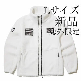 THE NORTH FACE - THE NORTH FACE ボアフリース 50th