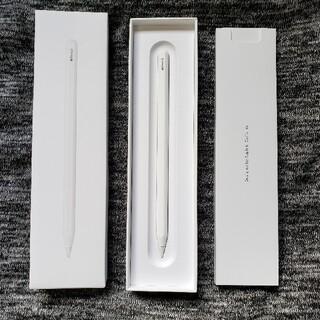 Apple - Apple pencil (第2世代)
