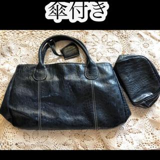 エスティローダー(Estee Lauder)のエスティーローダー  バッグとポーチと鏡 化粧品なし(トートバッグ)